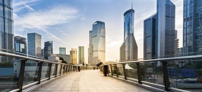 CEO bất động sản thương mại tự tin về đà phục hồi sau COVID-19
