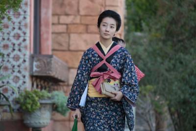 Vì sao phim truyền hình Nhật bị thất thế?