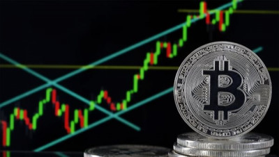 Bitcoin và thuyết âm mưu