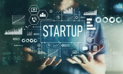 Học bí quyết kinh doanh từ 30 công ty khởi nghiệp thành công