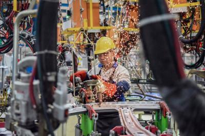 'Làm được các công đoạn tinh xảo sẽ giúp GDP Việt Nam tăng nhanh'