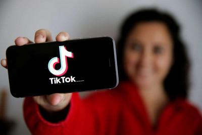 Liệu TikTok Marketing có tiềm năng cho thương hiệu của bạn?