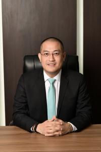 """Những """"Đánh giá sức khỏe doanh nghiệp"""" khi đăng ký tham gia giải thưởng Doanh nghiệp ASEAN 2020"""