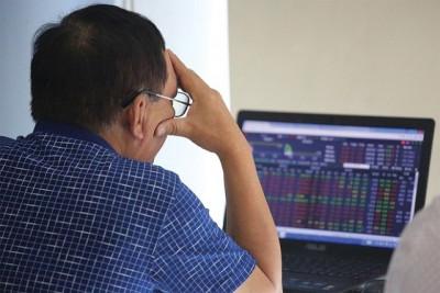 'Sức khỏe' doanh nghiệp có 'gánh' được giá cổ phiếu?