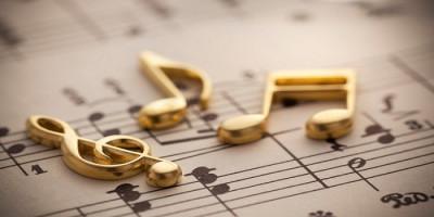 Lỗ hổng bản quyền âm nhạc: Vá chỗ nọ lại hổng chỗ kia