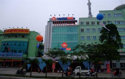 Thanh Hóa: Công ty Việt Hà kêu cứu vì món nợ trên trời rơi xuống