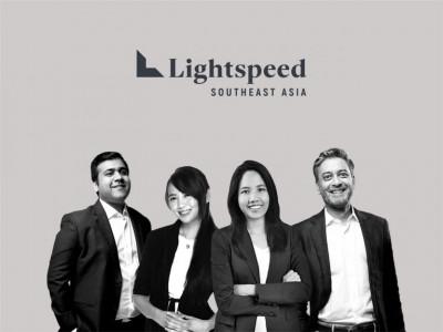 Quỹ đầu tư Lightspeed gọi vốn thành công 4 tỷ USD đầu tư vào các startup Đông Nam Á