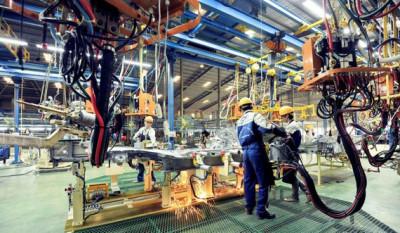 Nghị quyết 115: Lời giải cho công nghiệp hỗ trợ?