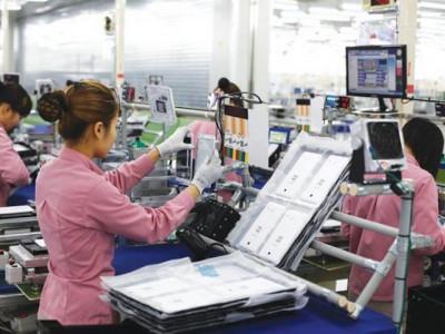 Việt Nam sẽ là 'ngôi sao' thu hút FDI?