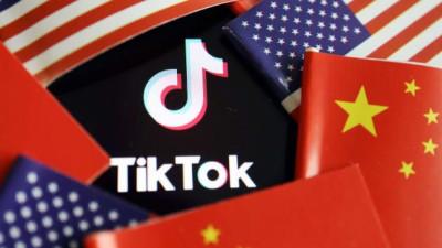 Trung Quốc kêu gọi Mỹ cạnh tranh kinh doanh bình đẳng liên quan tới thương vụ TikTok
