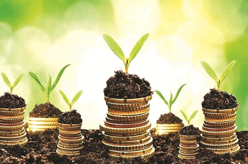 Để tài chính vi mô là đòn bẩy cho tài chính toàn diện
