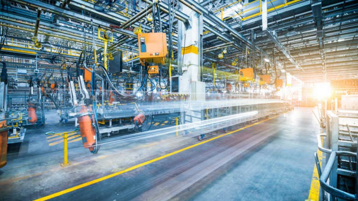 EVFTA sẽ chắp cánh cho mối quan hệ kinh tế giữa các doanh nghiệp Đức và Việt Nam
