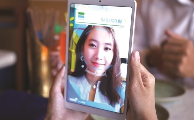 Nhận diện tiền tỉ từ Wee Digital?