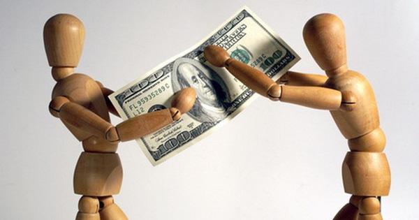 Điểm danh những doanh nghiệp chốt quyền nhận cổ tức bằng tiền, bằng cổ phiếu và cổ phiếu thưởng tuần