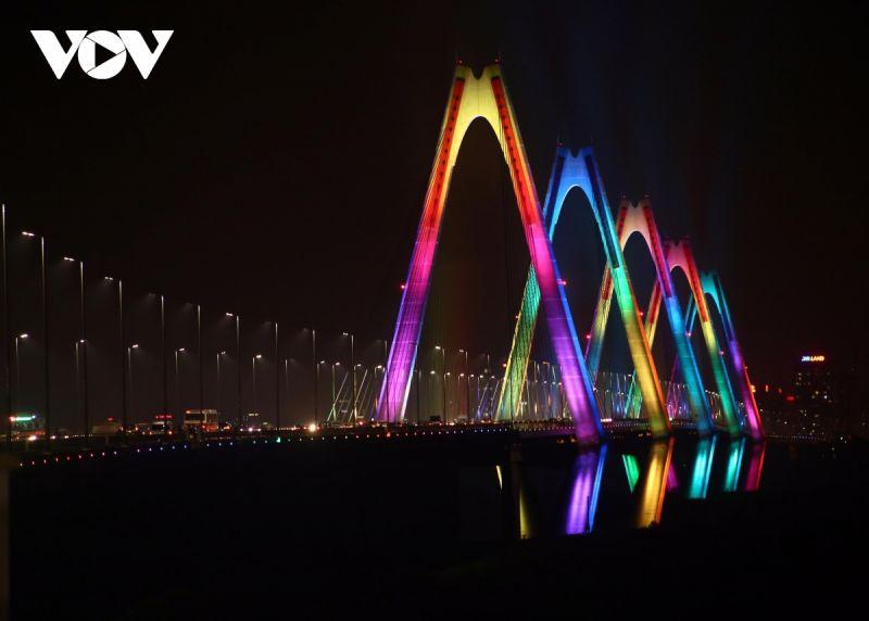 Hà Nội: Thu nhập bình quân đầu người gấp 1,8 lần bình quân cả nước