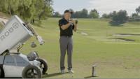 Gene Parente - Giám đốc ngành golf trở thành anh hùng giải cứu cả chuyến bay