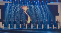 TECHFEST VIETNAM 2020 - Quyết tâm kết nối của Chính phủ tạo đà bứt phá cho khởi nghiệp ĐMST