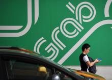 Singapore có thể trở thành trung tâm cho thế kỷ châu Á?