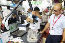 Doanh nghiệp Việt và áp lực chi phí sản xuất