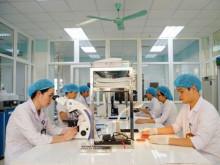 Bệnh viện Đa khoa tỉnh Thanh Hóa: Kết quả bước đầu thực hiện cơ chế tự chủ