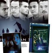 Phim remake và vấn nạn thiếu kịch bản của điện ảnh Việt
