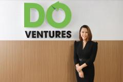 Startup Việt hút vốn đầu tư ra sao trong Covid-19