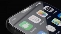 iPhone 13 sẽ khắc phục vấn đề từ thời iPhone X