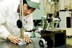 Chiến lược 'Việt Nam + 1' của làn sóng đầu tư Nhật Bản