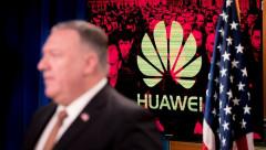 Chiến dịch loại Trung Quốc khỏi chuỗi cung ứng công nghệ của Mỹ