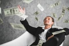 Tài sản tăng kỷ lục, giới tỷ phú toàn cầu đang giàu nhất từ trước đến nay