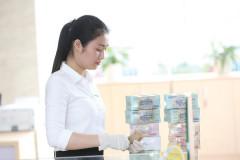 Ngân hàng và doanh nghiệp đều 'ngóng' quy định cơ cấu lại nợ