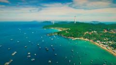 """Những người """"canh đảo"""" bị hồ nghi lấn biển: Chuyện buồn ở Phú Quốc"""