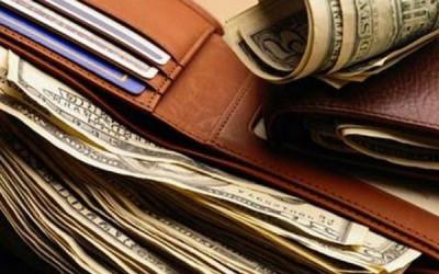 """Tỷ phú chia sẻ bí quyết để tiền không """"nhảy"""" ra khỏi ví"""