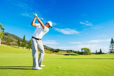 6 sai lầm cần tránh để có cú swing hiệu quả nhất