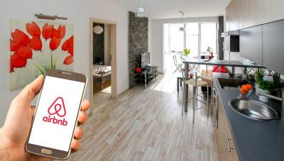 Căn hộ kinh doanh dịch vụ Airbnb thuộc diện bị cấm?