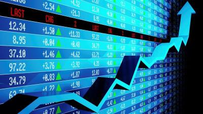 Thị trường chứng khoán 'thờ ơ' với chính sách giảm lãi suất