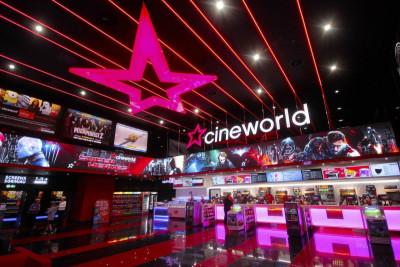 COVID-19 và cú đánh vào ngành công nghiệp điện ảnh Mỹ
