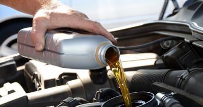 Lật tẩy những chiêu trò nhập khẩu, kinh doanh dầu nhờn kém chất lượng