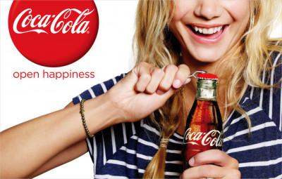 Chiến lược tâm lý học đằng sau những công thức bí mật của Coca-Cola, McDonald's hay KFC