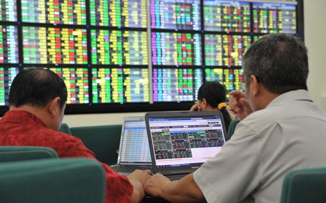 Điều gì tạo nên 'con sóng' bất ngờ của cổ phiếu chứng khoán?