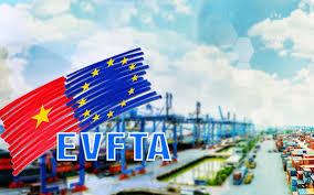 Cú hích xuất khẩu vào EU sau hai tháng EVFTA có hiệu lực
