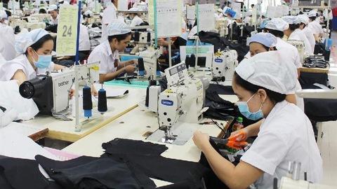 Lực lượng lao động quý III năm 2020 phục hồi nhanh hơn ở khu vực nông thôn và lao động nữ