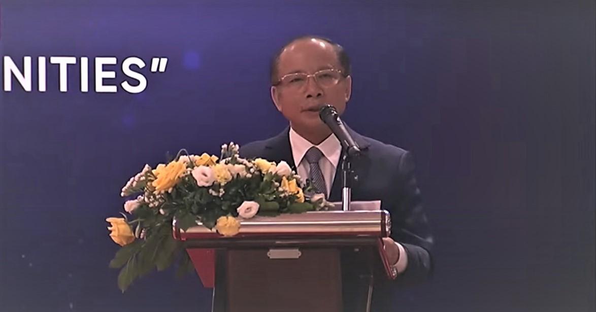 TS. Nguyễn Văn Thân: 5 thách thức mà các DN Việt Nam sẽ phải đối mặt khi thực thi Hiệp định EVFTA