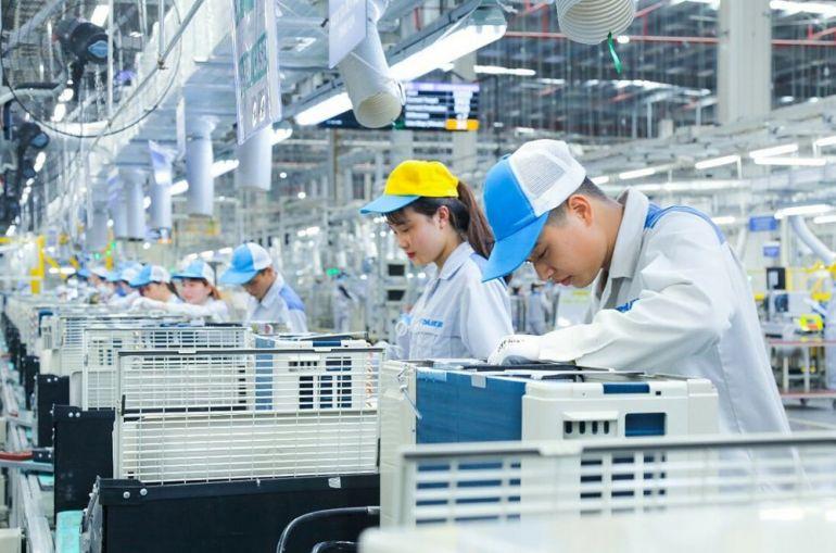 Kinh tế Việt Nam: Khép lại một thập kỷ đầy tự hào, chờ đợi sự bứt phá