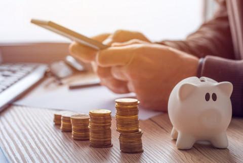 Lãi suất tiết kiệm VNĐ sẽ ra sao trong năm 2021?