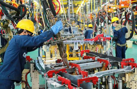 Lộ trình mở cửa nền kinh tế gói hỗ trợ kinh tế lần 2 trong năm 2021 sẽ như thế nào?