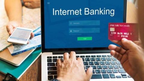 Cuộc đua tranh về vạch đích chờ đợi các ngân hàng số Việt trong năm 2021