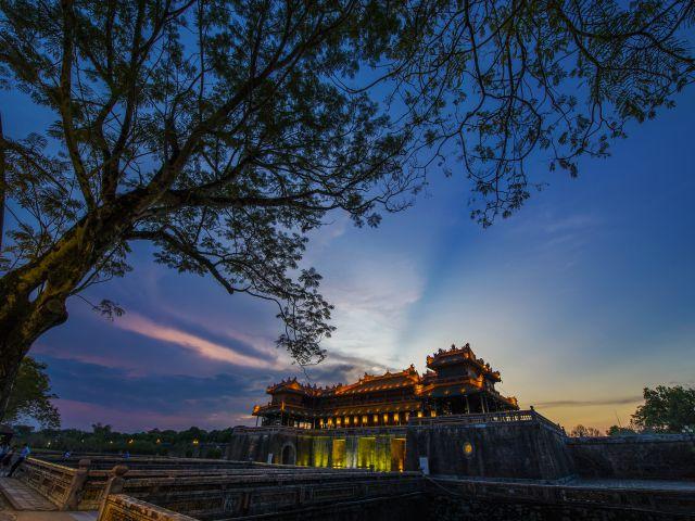 Trong năm 2021, ngành Du lịch định hướng tiếp tục khai thác mạnh thị trường nội địa