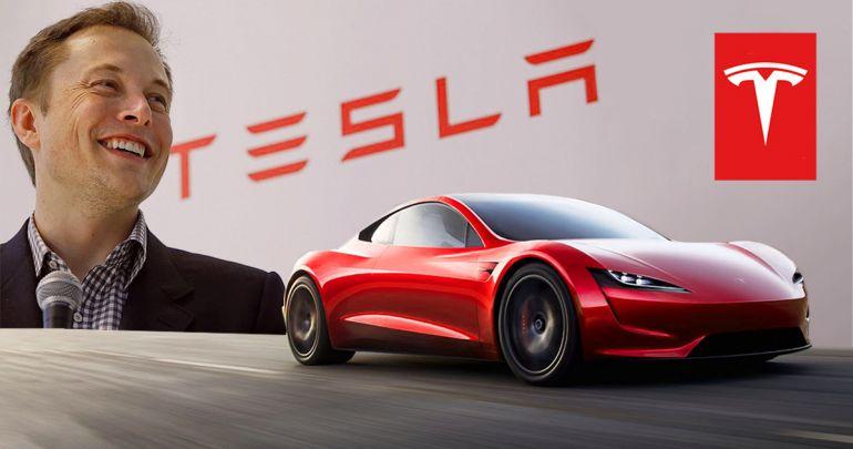 Tesla xuất xưởng 499.550 xe điện trong năm 2020, nỗ lực tiếp tục chinh phục đỉnh cao mới