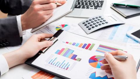 Kiểm toán Nhà nước kiến nghị xử lý tài chính hơn 60 tỷ đồng trong năm 2020